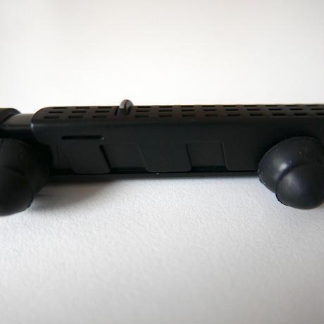 BMW純正部品 インテリア フレグランス ナチュラルエア ラヴァ ブラック スターターキット