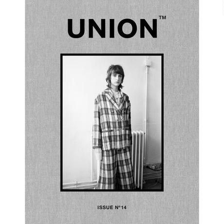 Union issue14