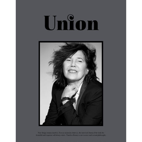 Union Issue 10