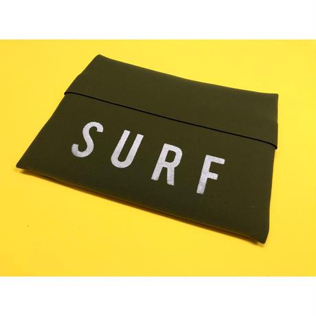 SURF&CRAFT