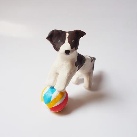 Ordermade Pet Clay