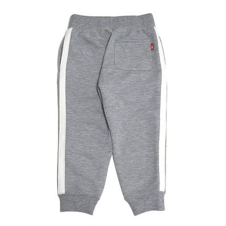 【 THE NORTH FACE / ノースフェイス 】Sweat Logo Pant