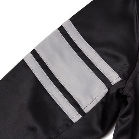 【HAUS OF JR / ハウスオブジュニア】Bailey Varsity Jacket