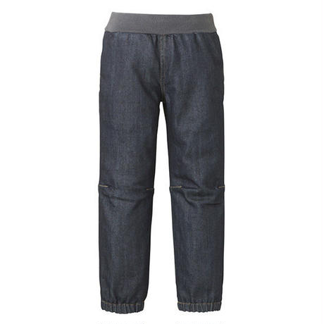 【THE NORTH FACE / ノースフェイス】Denim Climbing Pant