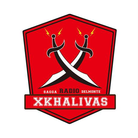 XKHALIVAS オリジナル楽曲制作(企業様向け)