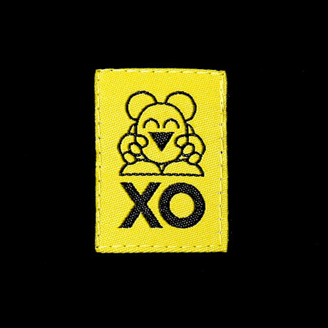XO Sweat