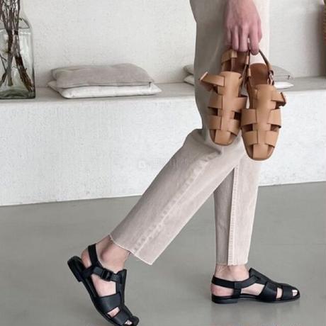 guruka sandal