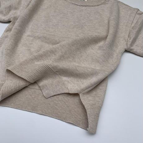 summer knit tops