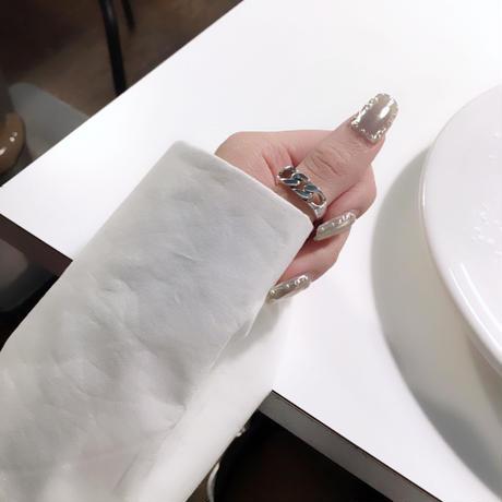 【即納】 chain ring