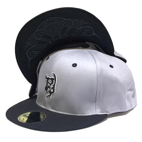 Koru SNAPBACK CAP