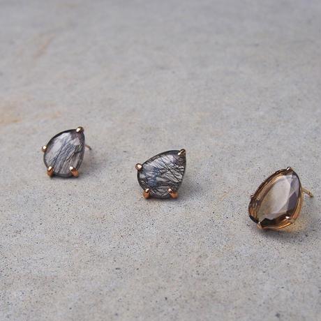 Smorly quartz Single p