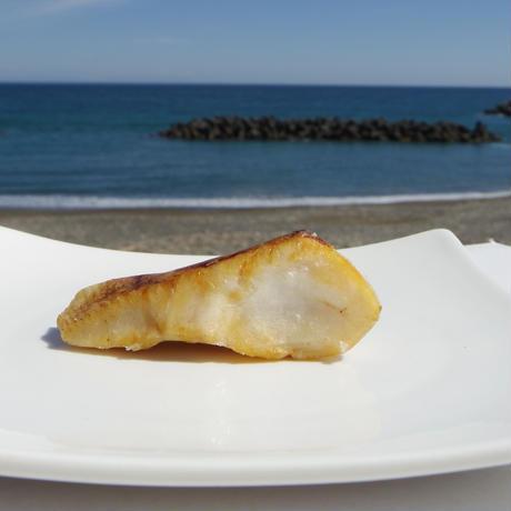 【1月中旬~下旬】発送分 とれたて「お魚グリル」旬のお魚