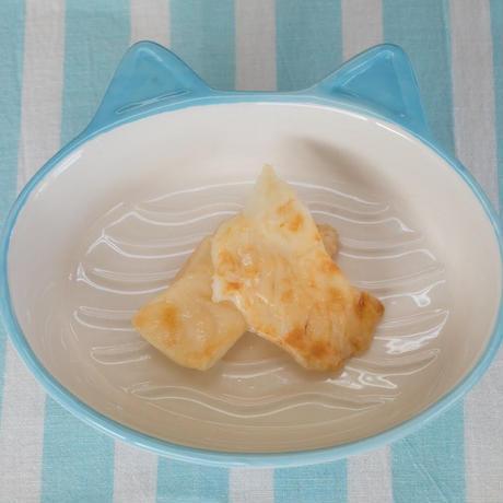 【6月19日販売】とれたて「お魚グリル」旬のお魚 6月下旬~発送