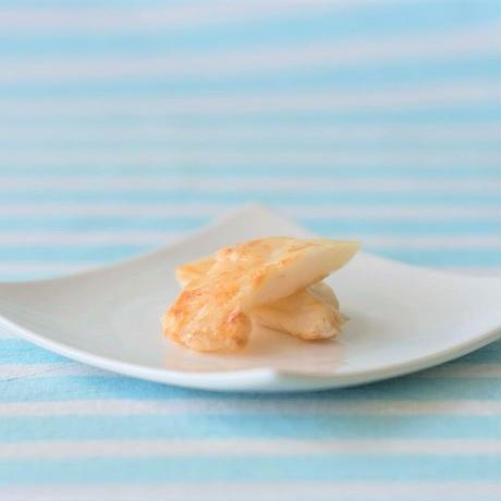 【7月17日販売】とれたて「お魚グリル」旬のお魚 7月下旬~発送