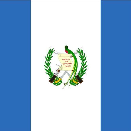 グァテマラ      Huehuetenango SHB