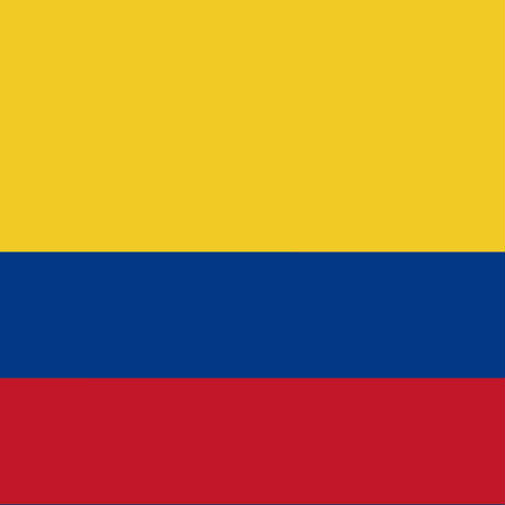 カフェインレス    コロンビア Supremo