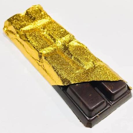 ピュアチョコレート  Pure Chocolate