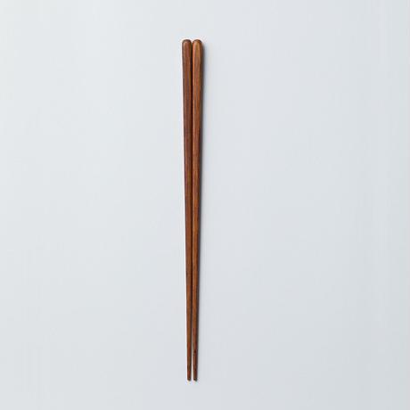 うるし竹箸