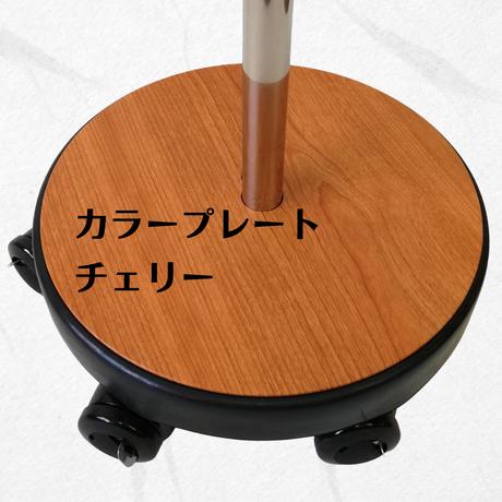 【Wood Series チェリーセット】ハイパーターボドライヤーHTD550重量足