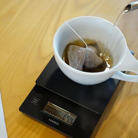 Coffee bag(コーヒーバッグ)