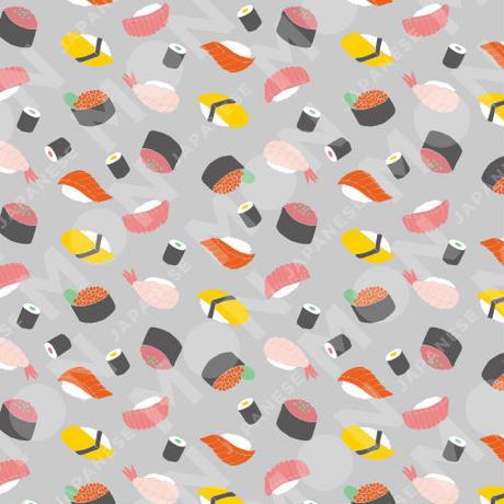 【レトロポップ和柄素材】vol.1 12アイテム・おまとめパッケージ