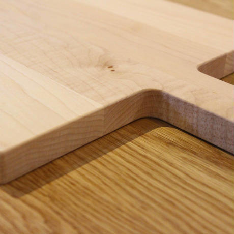 CUTTING BOARD (LARGE)