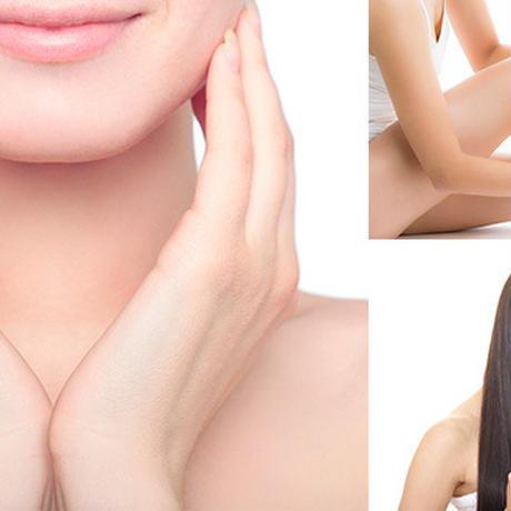 ネクタローム アルガンオイル 100ml 【正規品】乾燥肌、普通肌、脂性肌、エコサート/USDA認証 26340
