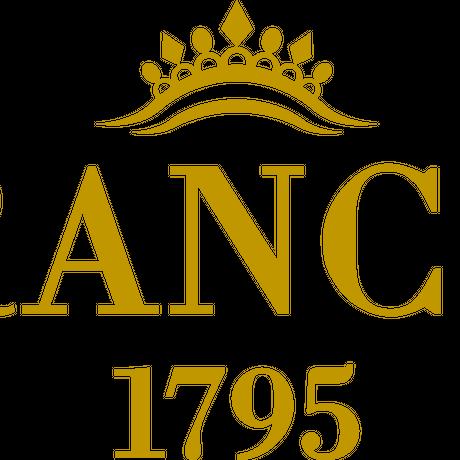 ランセ リューランセ オー・ド・フランス オードトワレ 50ml スプレイ 9214