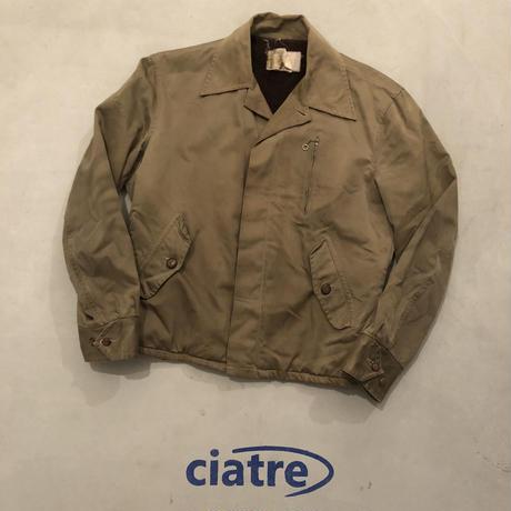 Vintage Sports Jacket