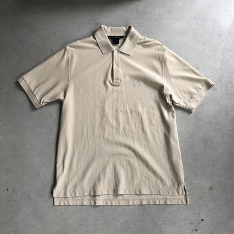 Brooks Brothers S/S Polo Shirt