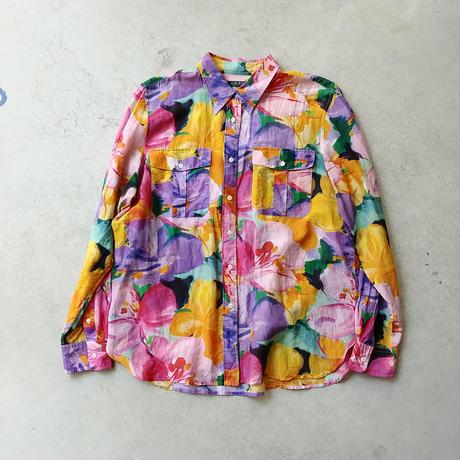LAUREN Ralph Lauren L/S Shirt