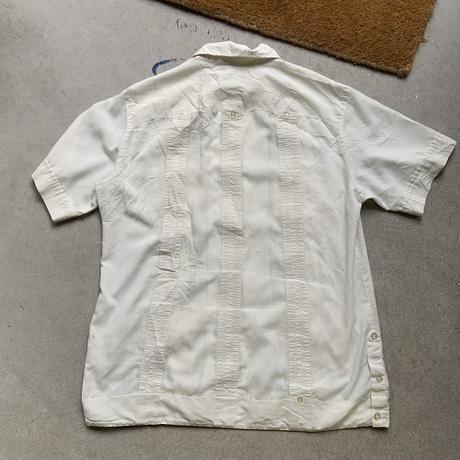 Vintage Cuba shirt