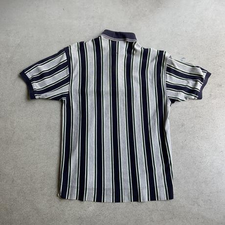 Tommy strp polo
