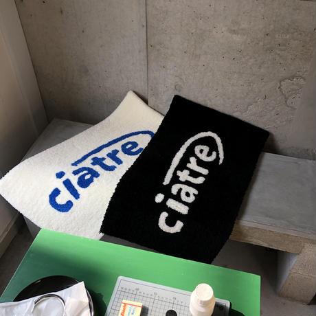 ciatre rug square