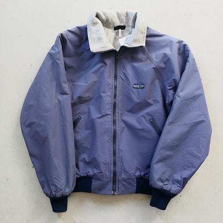 80s Patagonia Nylon Shell Jacket PPL