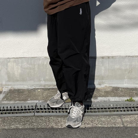 ciatre black snow pants