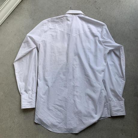 Hbarc  Western shirt