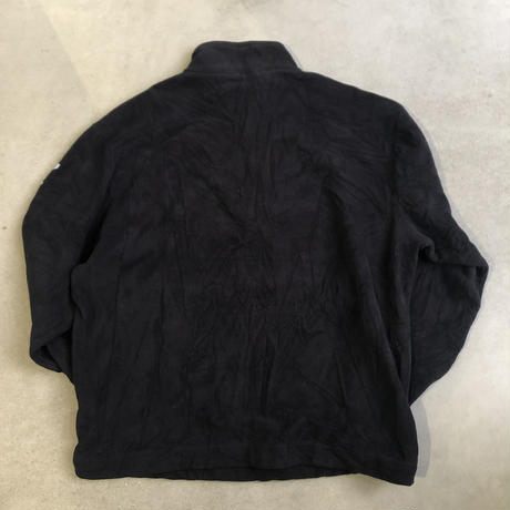 NAUTICA Pullover Cotton Jacket NVY