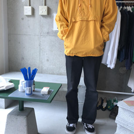 90s GAP Cotton Pullover