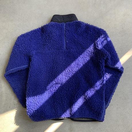 Patagonia Classic Retro-X Jacket BLU