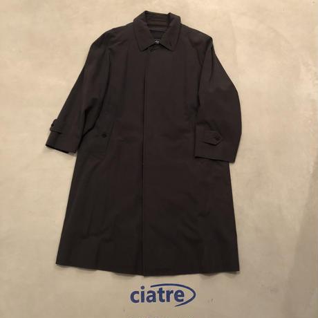 Bueberrys Balmacaan Coat