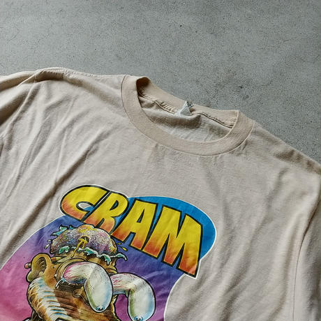 ~80s Ched S/S Tee