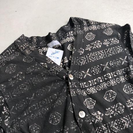90s COMME des GARCONS HOMME Cotton Cardigan