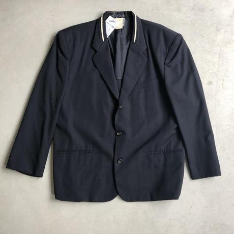 90s COMME des GARCONS HOMME Tailored Jacket