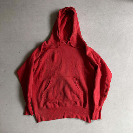 ~60s Sweat Pullover Hoodie