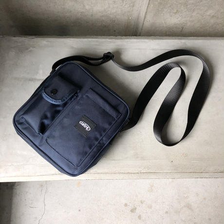 ciatre blue accent bag NAVY
