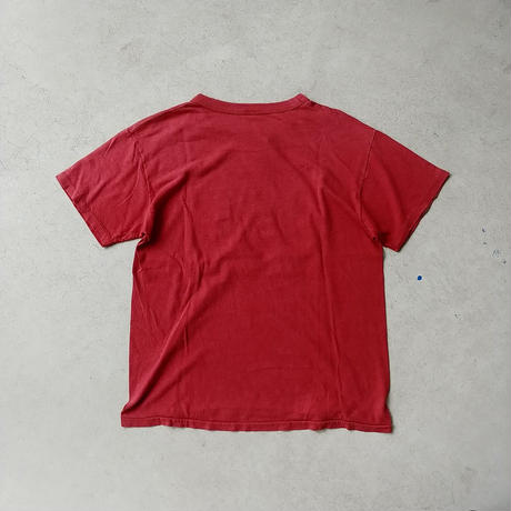 80s RUSSEL ATHLETIC S/S Tee BGD