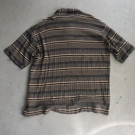 DOCKERS LEVI'S S/S Border Polo Shirt
