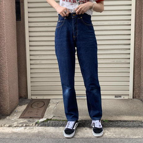90s HUNTING WORLD 5P Denim Pants
