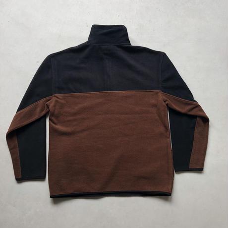 Spain Made adidas Fleece Pullover